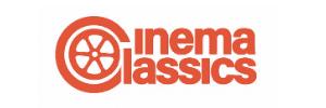 Cinema Classics Logo